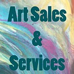 Art-sales-and-services