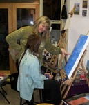 Port-Melbourne-Art-Classes